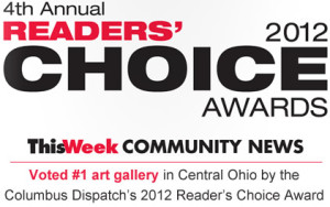 readers_choice_2012