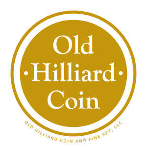 new-old-hilliard-coin-logo-01