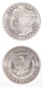 1878_S_S$1_MS_64_1701127-002