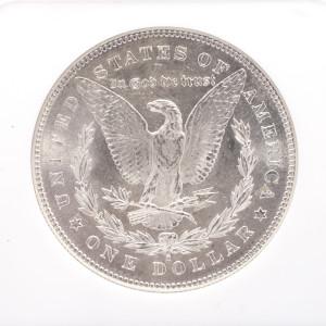 1878_S_S$1_MS_64_1701127-002_Reverse