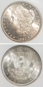 1880_S_S$1_MS_65_193943-020