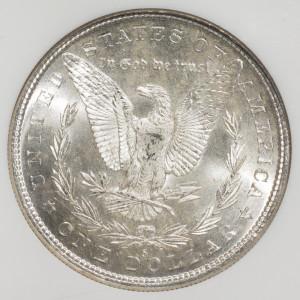 1880_S_S$1_MS_65_193943-020_Reverse
