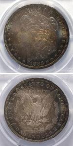 1883-O_$1_PCGS_MS63_7146-63-31644696
