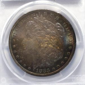 1883-O_$1_PCGS_MS63_7146-63-31644696_Obverse