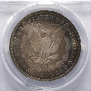 1883-O_$1_PCGS_MS63_7146-63-31644696_Reverse