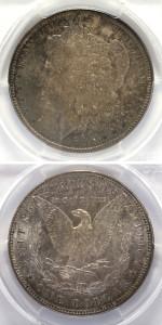 1885-O_$1_PCGS_MS64_7162-64-31644704