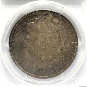 1885-O_$1_PCGS_MS64_7162-64-31644704_Obverse