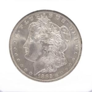 1885_O_S$1_MS_64_1923495-021_Obverse