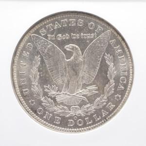 1885_O_S$1_MS_64_1923495-021_Reverse