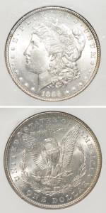 1885_S$1_MS_64_1839195-026