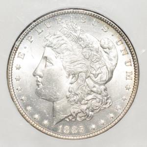 1885_S$1_MS_64_1839195-026_Obverse
