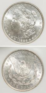 1886_S$1_MS_64_679337-093