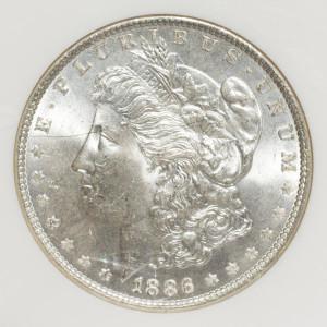 1886_S$1_MS_64_679337-093_Obverse