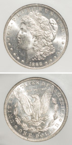 1888_O_S$1_MS_64_1767153-036
