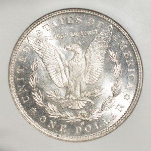 1888_O_S$1_MS_64_1767153-036_Reverse