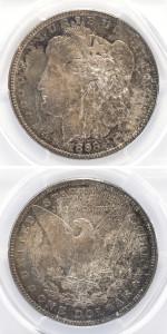 1898-O_$1_PCGS_MS_64_7254-64-31644700