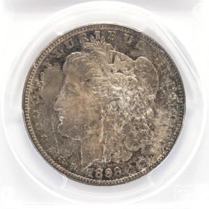 1898-O_$1_PCGS_MS_64_7254-64-31644700_Obverse