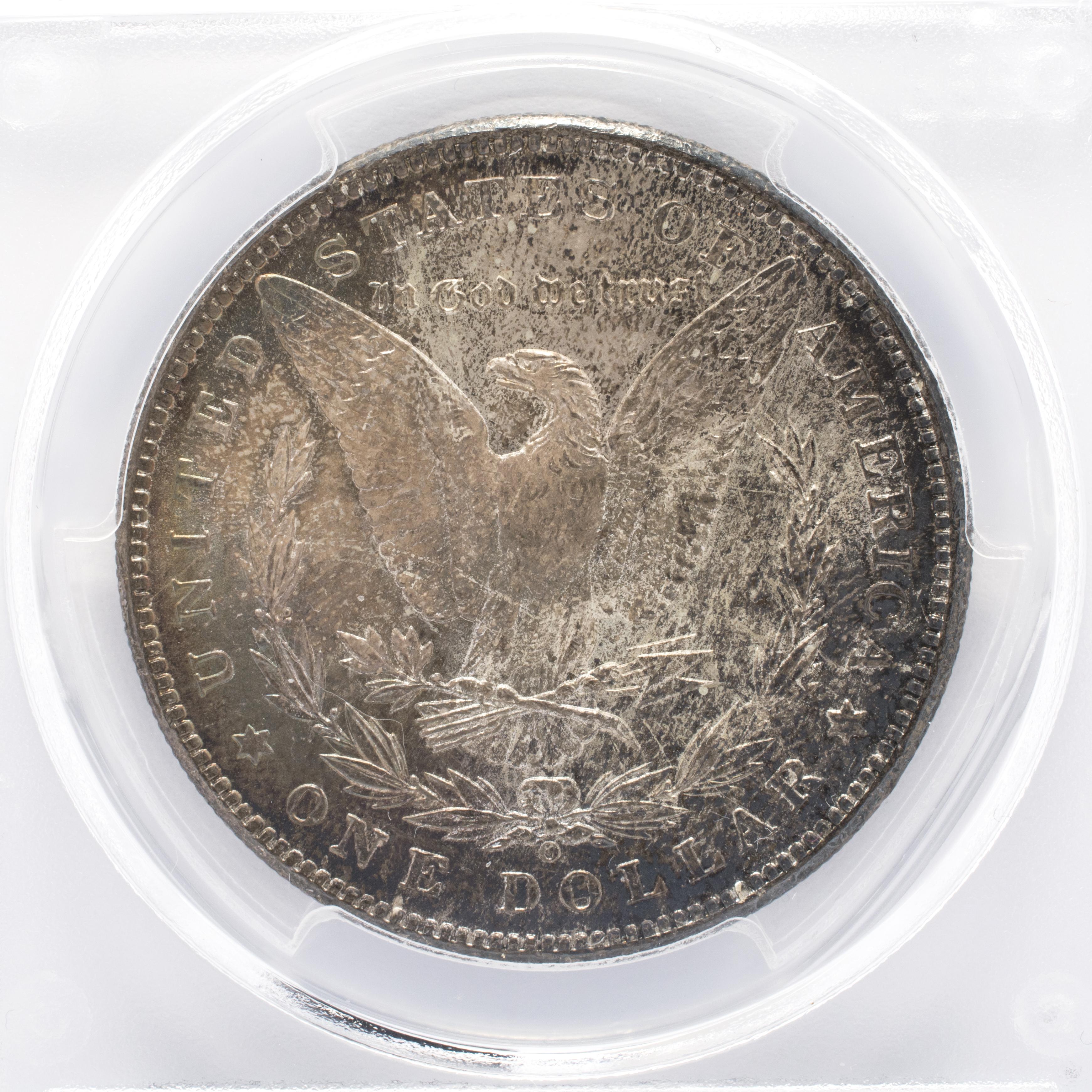 1898-O_$1_PCGS_MS_64_7254-64-31644700_Reverse