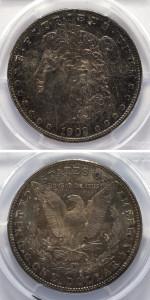 1902-O_PCGS_MS63_7280-63-31644695