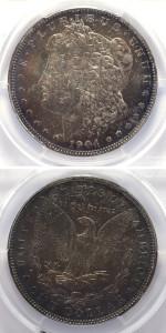 1904-O_$1_PCGS_MS63_7292.63-31644699